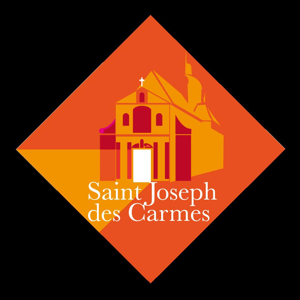 Église Saint-Joseph des Carmes